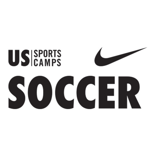 Nike Youth Soccer Camps