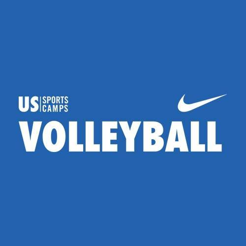 Youth Volleyball Camp in Dallas-Fort Worth TX