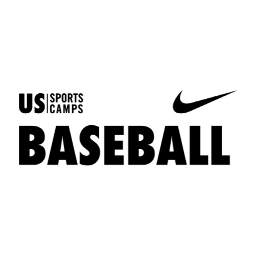 Nike Youth Baseball Camps in Dallas TX