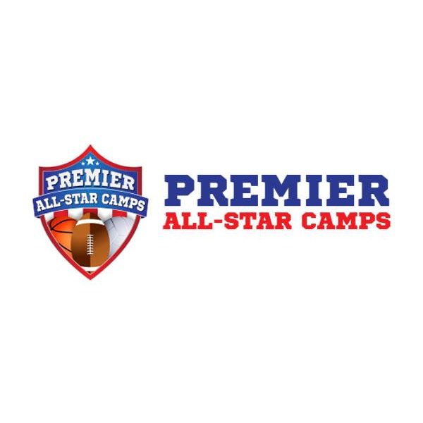 Premier Youth Volleyball Camps Dallas, TX