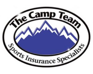 The Camp Team Youth Sports Insurance